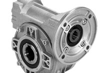 Hydro-mec Geared Motors / Hydromec manufacture high quality worm gearboxes and in line helical gear units. Units are available in aluminium housings as well as stainless steel and cast iron. Hydro-mec gearboxes can be customised to suit exact customer requirements.