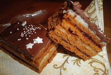 Sweet cake www.bakeann.com