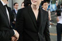 Lee JongSuk ♥