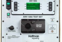 Night Flight Concepts Products: Test Equipment