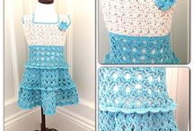 Make your own fab dresses