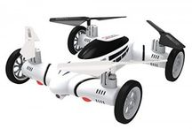 Deals On Drones / Shop for your Drones & save big time, at Save Real Bargains  online super shopping mall, from the comfort of your home, with same day shipping and 30/60 days return policy, so you have nothing to lose, as if you purchase some thing and you do not like it.