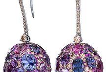 Jewels (Bijuterii)