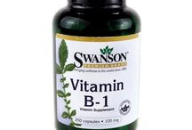 Vitamin B Supplement / For your supplements for hair loss, supplements during pregnancy, Weight Loss Vitamins, Great lake gelatin, Safflower oil, Swanson vitamins needs, megavitamin.com.au online shopping store is the best in Australia. http://www.megavitamins.com.au/en/ Contact No: 1300 361 825