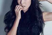 Jessica Queen Jung