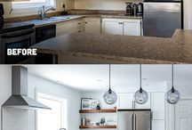 Home Transformations