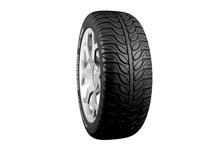 Tyre design new / Libor Zikla designer (info@lfabrica.sk)