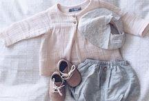 ubrania na sesje dziecięce