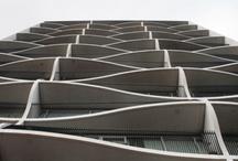 Diseño y Arquitectura / by Josefina Grebe
