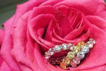 DANI by Daniel K / #DANIbydk #ilivemydreams #silver #jewelry #sterlingsilver #worldwide #dubaimall #DFC #vremenagoda #metropolismall #RooseveltFirldMall #portugal #czechrepublic #romania #austria #qatar #usa #russia #uae #lisbon #moscow #NYC #styles #rings #uternity #bridal #travel #jewelry #traveljewelry #classics #fashion
