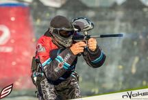 Paintball Jersey insparation / Cool looking paintball jersey designs. Hopefully find some inspiration here.