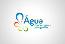 Logos / Logos Design