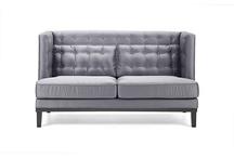 details   furniture / furniture / by veronica   penchant studios