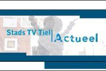 StadsTV Tiel Actueel