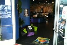Cafe Brazil Plano