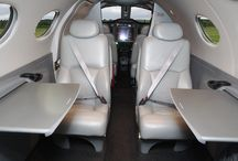 Citation / American Aircraft Sales is an aircraft brokerage firm with nearly fifty years of experience in executive aircraft sales and acquisitions. For more information check http://www.americanaircraftsales.com/make/citation/