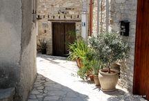 Skarinou Village / Photos of Skarinou Village, which is located in the Larnaca District of Cyprus