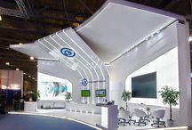 design ideas / design  exhibition stands