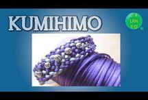 Kuhimino