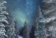 Inverno♡♡♡