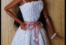 Barbie - katechicago82