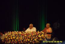 Guruji's Burma Yatra / Here are exclusive images from Guruji's Burma Yatra