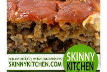 Healthy Meatloaf Recipes / 21 Day Fix | Muffin Tins | Families | Easy | Beef | Paleo | Oats | Low Carb | Slimming World | Clean Eating | Weight Watcher Points | Eggs | Healthy Meatloaf Recipes | Veggies | Gluten Free | Mashed Potatoes | Bread Crumbs | Crockpot | Turkey | Comfort Foods | With Oatmeal