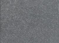Kylppärin lattia / Valkoisen  seinälaatoitukseen ehdotettuja lattialaattojen sävyjä.Seinät  kirkas tai matta.