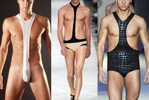 Fashion Trends We Can't Unsee