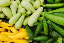 Здоровье, продукты
