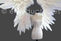 #;Wing