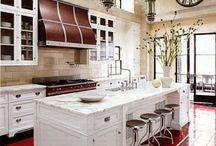 Home - Kitchen & Pantry