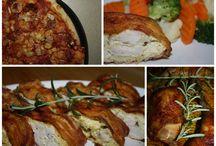 d.gastronomy