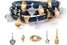 Endless Jewelry / Endless Jewelry