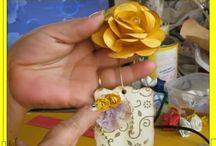 flor de caixa de leite