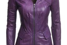 Deri-Leather