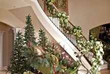 {Christmas} Holiday Ideas