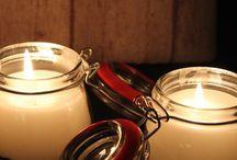 heyJune.nl / Voor bijzondere opgeknaptjes meubeltjes, woonaccessoires of handgemaakte spullen ben je bij heyJUNE aan het goede adres!