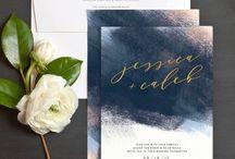 BeB Wedding Invitations