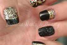 bellícia Nails & Beauty