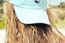 beach hair <33