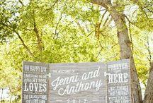 Photo Booth - Wedding