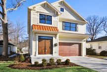 Fox Valley Real Estate