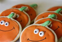 Kids Halloween Party / kids party and Halloween party ideas for kids