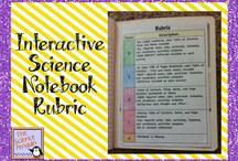 Ideas para el aula / education