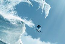 → SPORTS DE GLISSE / SPORT ON DEMAND - www.bemysport.fr  - ski - planche à voile - surf - télémark - bodyboard - speed-sail - wakeboard - kitesurf - splitboard - stand-up paddle - planche à voile