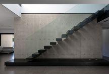 דומאות מדרגות אפקה