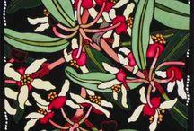 art prints linocuts