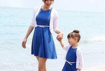 Mamá e hija te quiero