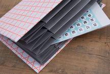 DIY PAPER | DESIGN ...